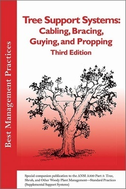Bmp Best Management Practices Tree Support Systems